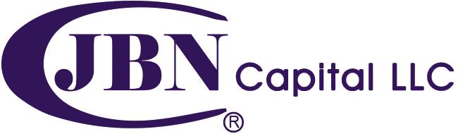 JBNCAPITAL LLC